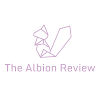 The Albion Review